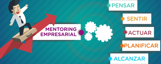Resultado de imagen para mentoring banner