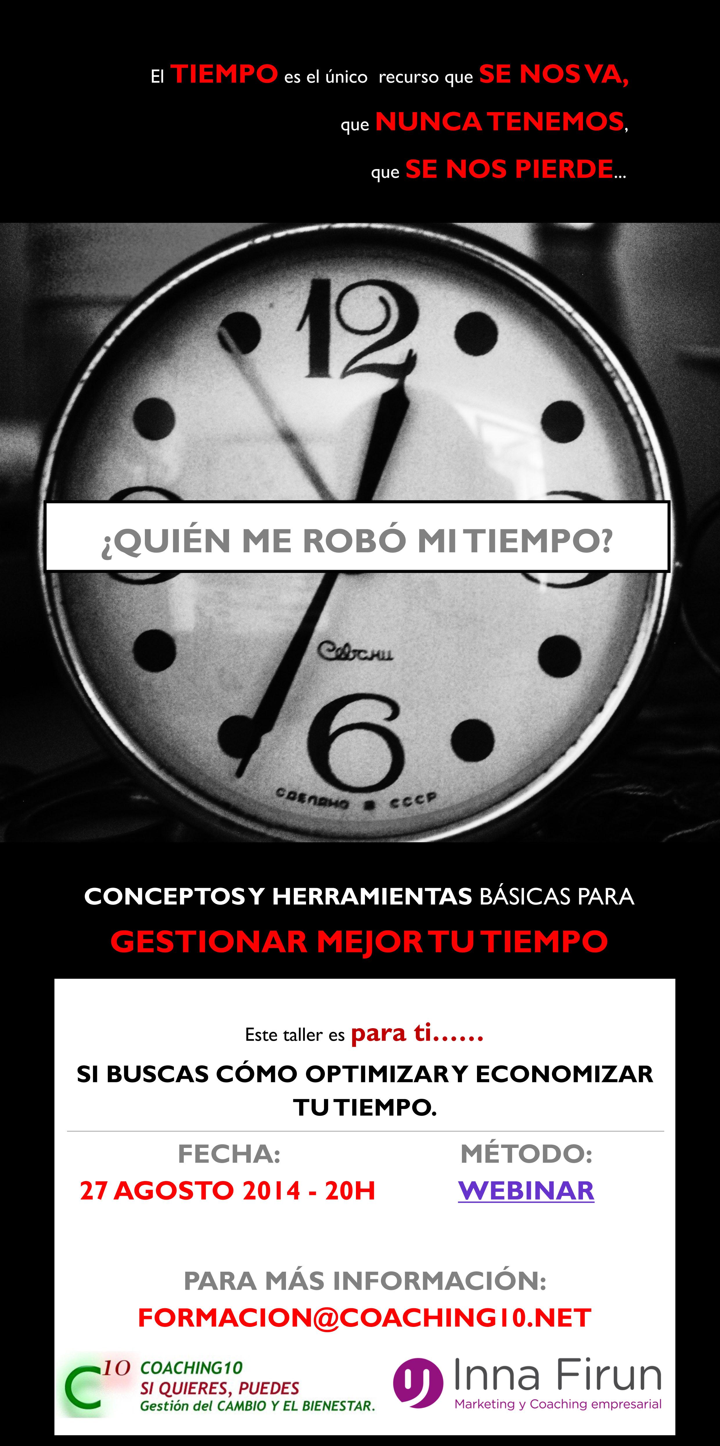 Cartel_gestión_del_tiempo-1