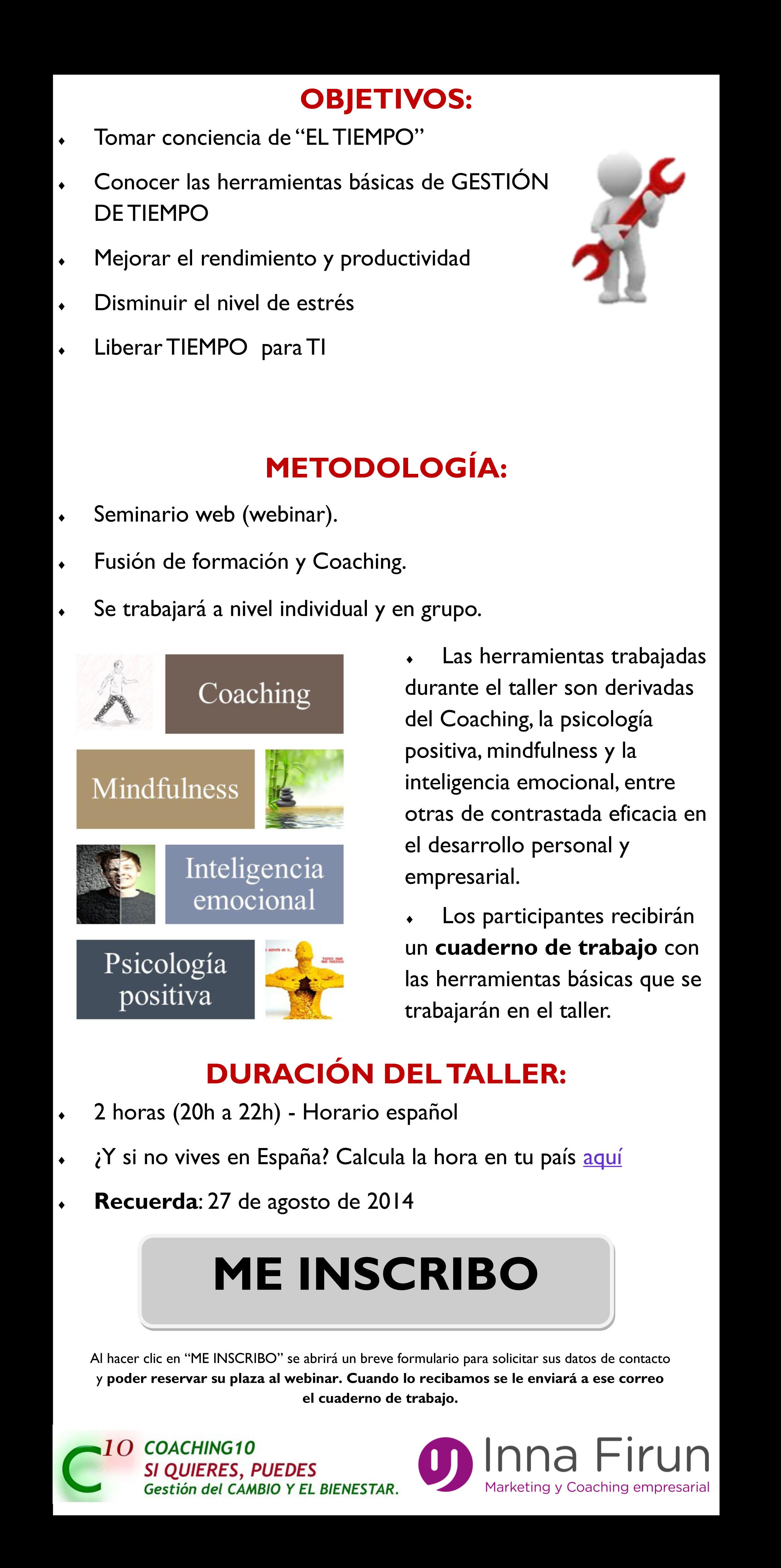 Cartel_gestión_del_tiempo-2
