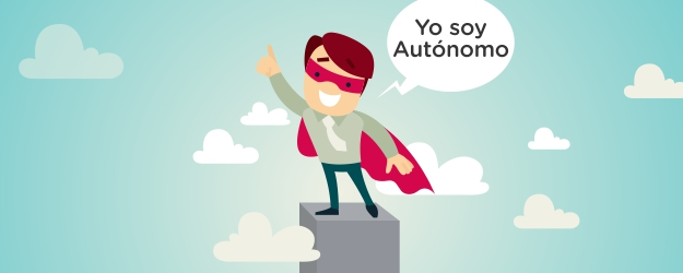 Los autonomos