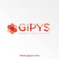 gipys