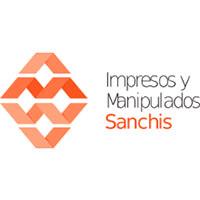 impresos-y-manipulados-sanchis