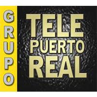 tele-puerto-real
